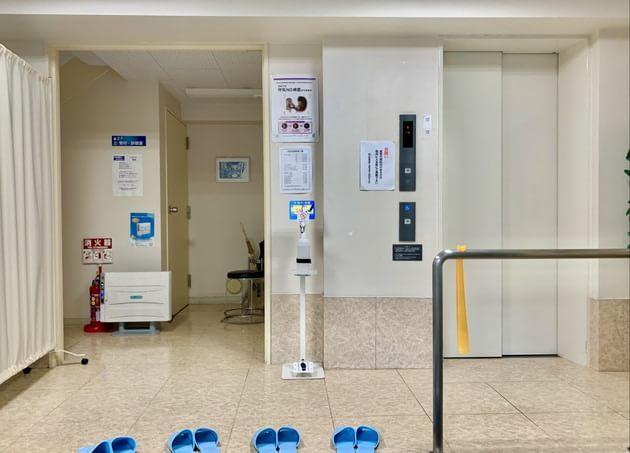 表町診療所_5