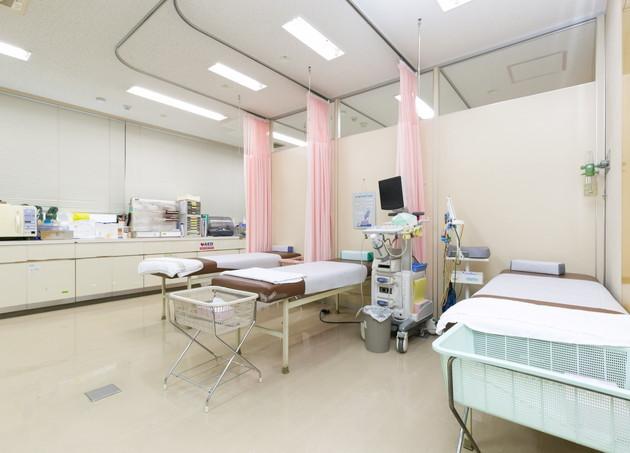 薬院ひ尿器科医院_5