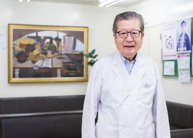 須田 昭夫