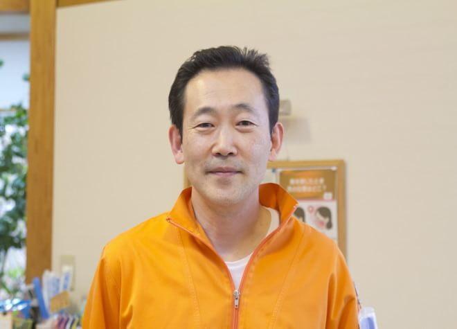 千田 太山