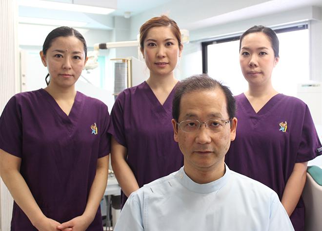 医療法人社団 紀和会 山西歯科医院