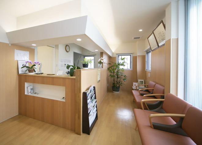 須田歯科医院