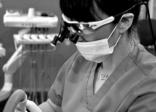 昭和大橋歯科医院