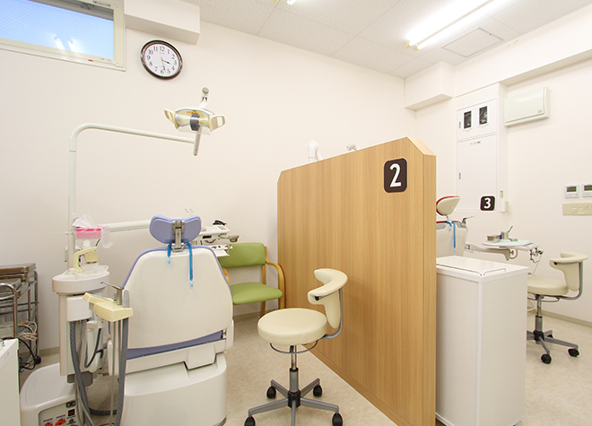 COSMO21歯科クリニック_4