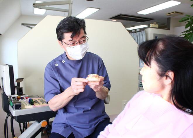 キヌタ歯科クリニック