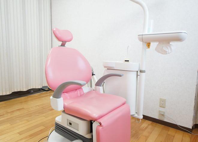 健やか医院歯科_3