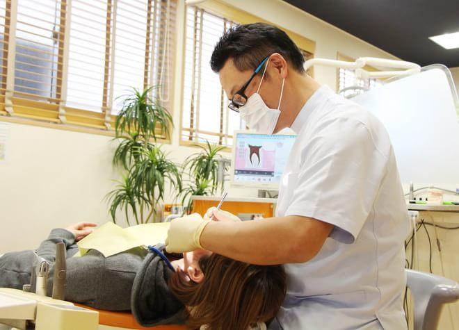 ながお歯科医院_1