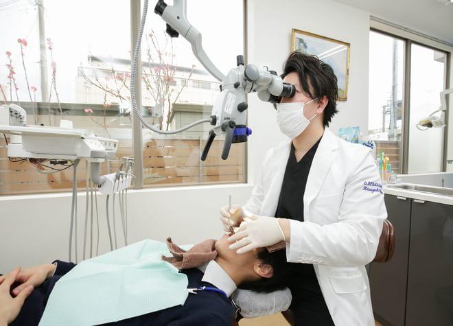 みさきエキ歯科_5