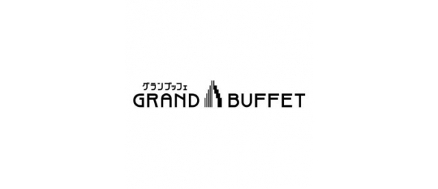 GRAND BUFFET アーバンドック ららぽーと豊洲店
