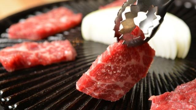 馬肉料理専門店 蹄 名古屋新栄本店_1