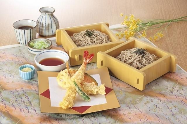 和食麺処サガミ 宇治東店
