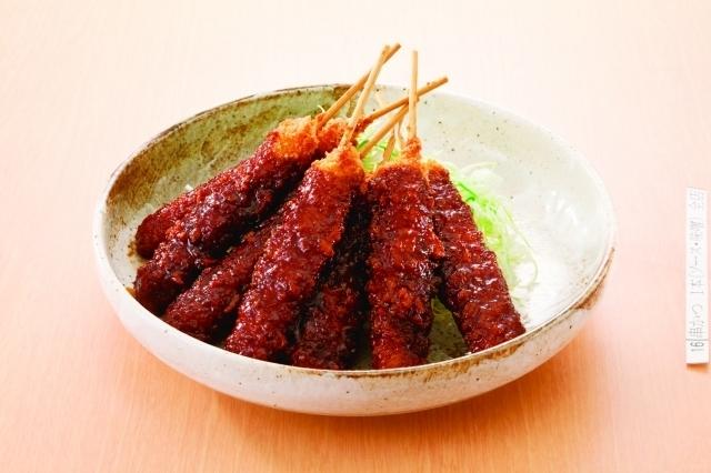 和食麺処サガミ 津島江川店_3