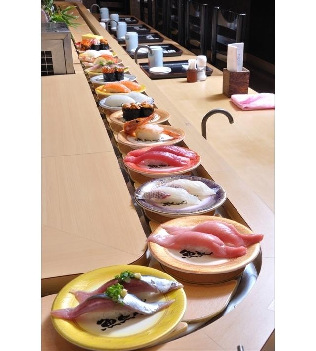 魚魚丸 岡崎駅南店_1