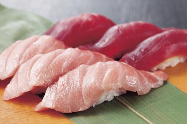 びっくり寿司 つくし野店_2
