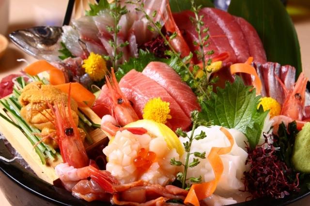 びっくり寿司 つくし野店_1