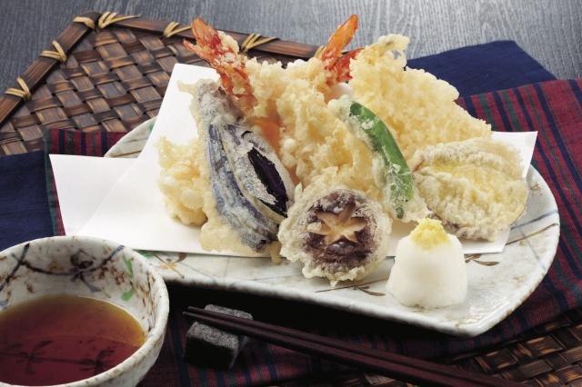 びっくり寿司 つくし野店_3