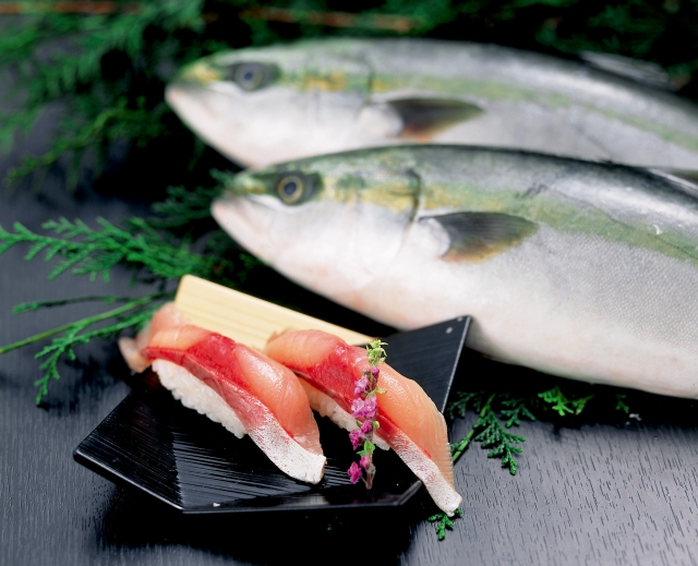 がってん寿司 北本店_1