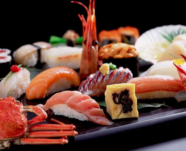 がってん寿司 蕨店_3