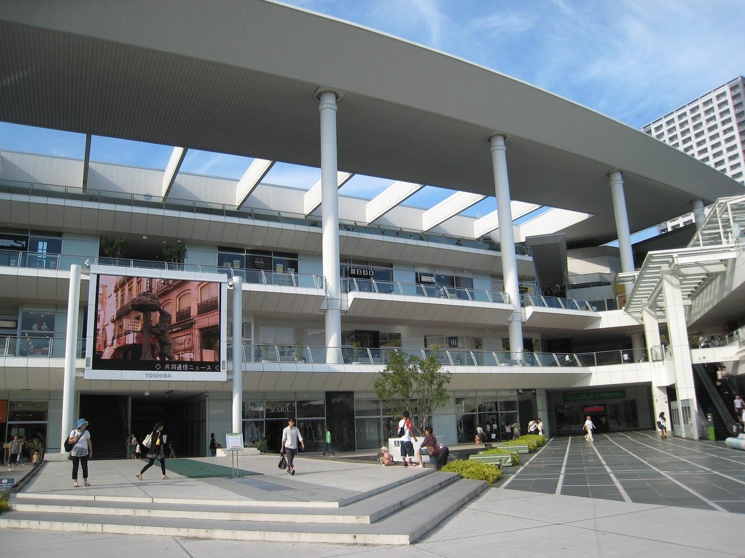 川崎 映画 ラゾーナ 川崎の映画館 上映スケジュール・上映時間