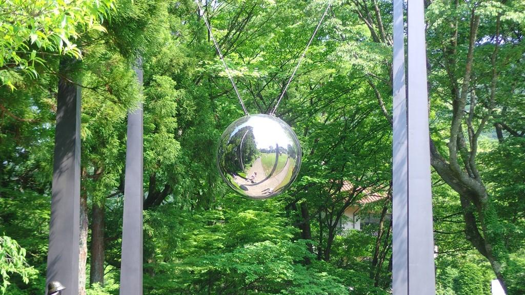 彫刻の森美術館_3