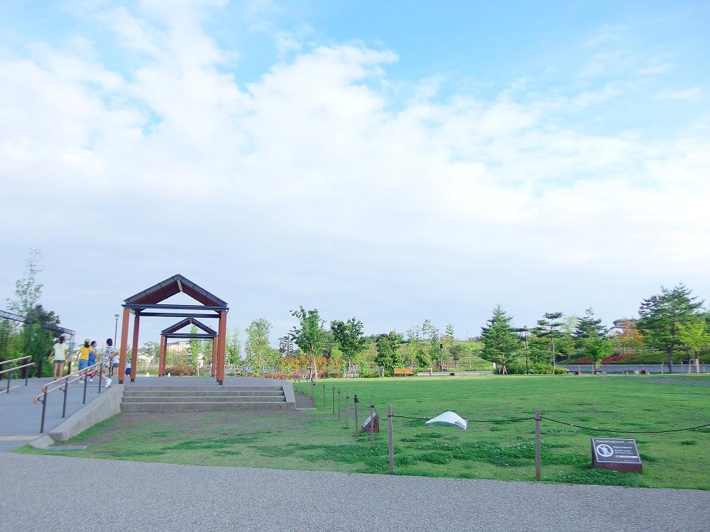 二子玉川公園_1