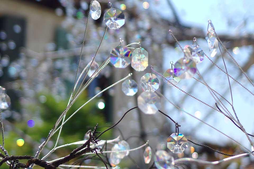 箱根ガラスの森美術館_1