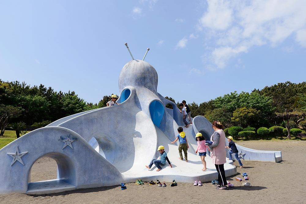 辻堂海浜公園_6