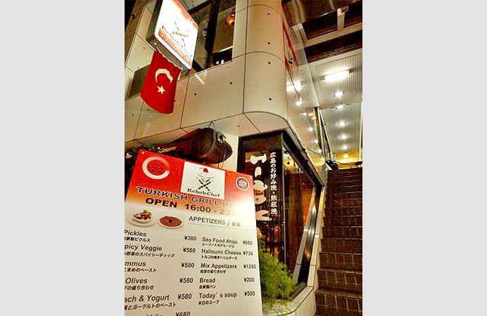 Kebab Chef_7