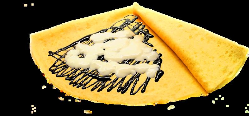 クリームチーズチョコレート