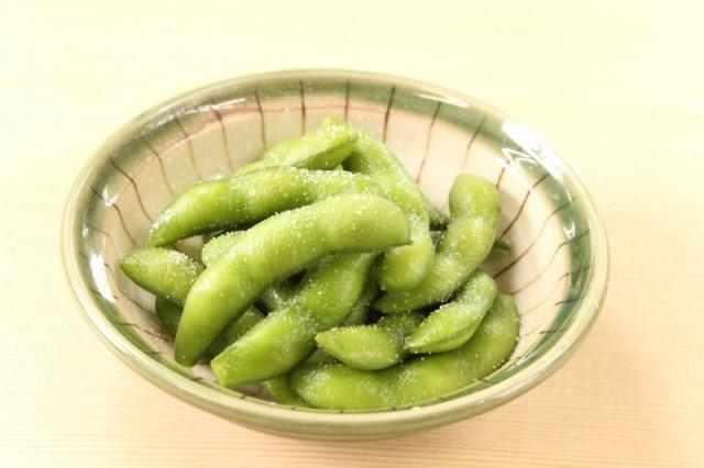 【キャンペーン対象外】枝豆