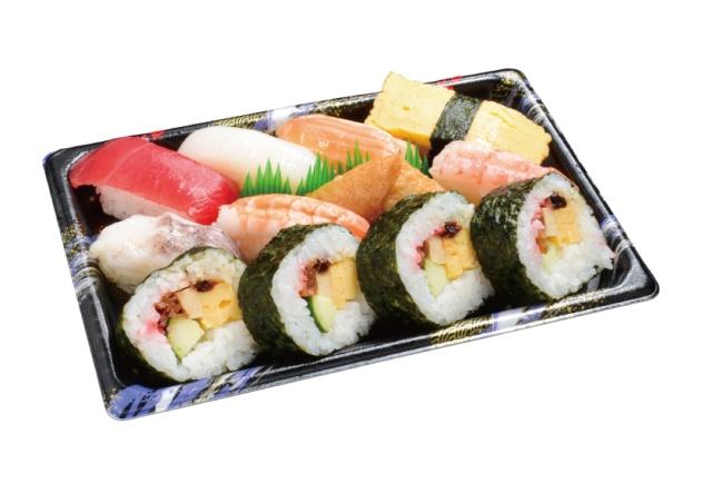 だいすき寿司