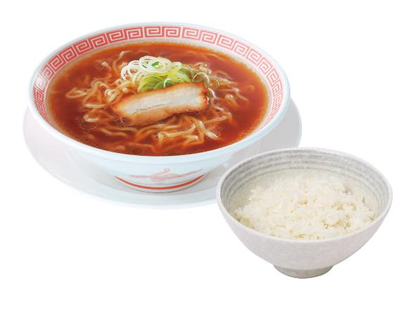 Aランチ(平日11:00~15:00の販売)