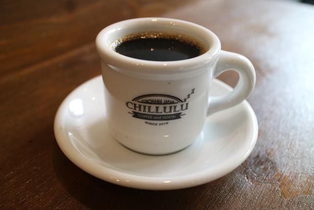 CHILLULU COFFEE_1