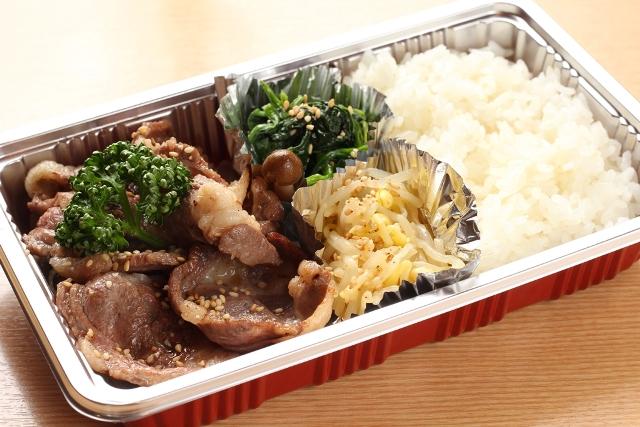 黒毛和牛焼肉Serge源's錦店4F_1