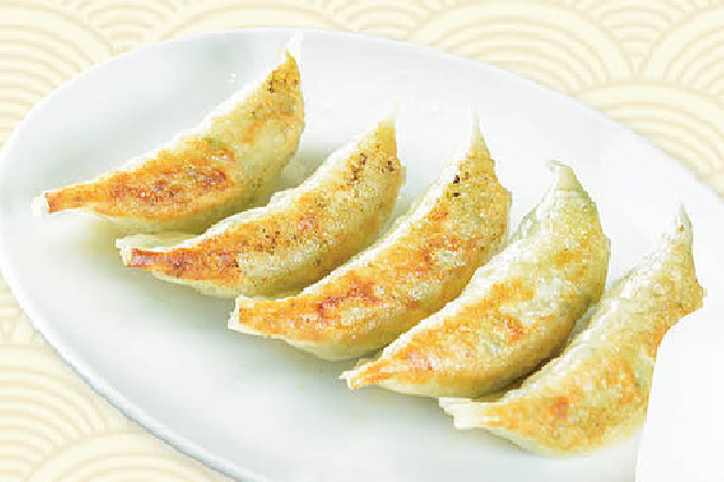 中華料理 昇玉