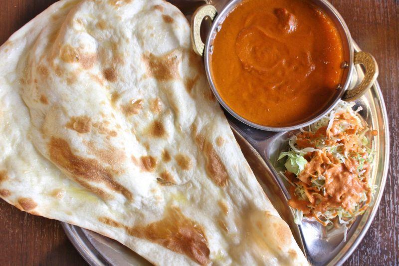 インドネパール料理 ヒマラヤキッチン_3