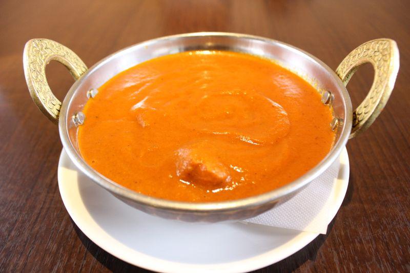 インドネパール料理 ヒマラヤキッチン_4