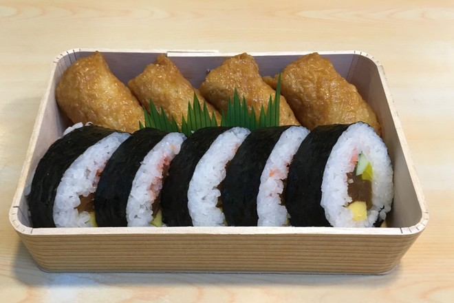 東寿司_2
