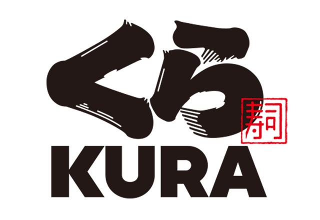 くら寿司金沢八景店