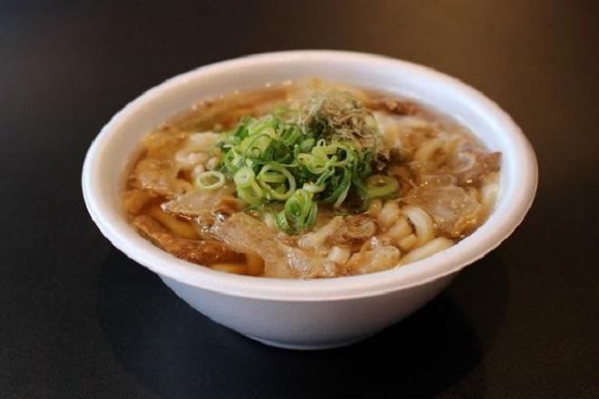 KASUYA 羽曳野店