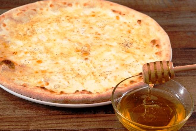 チーズマリノ 日進竹の山店